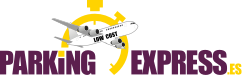 parking express - parking aeropuerto madrid low cost